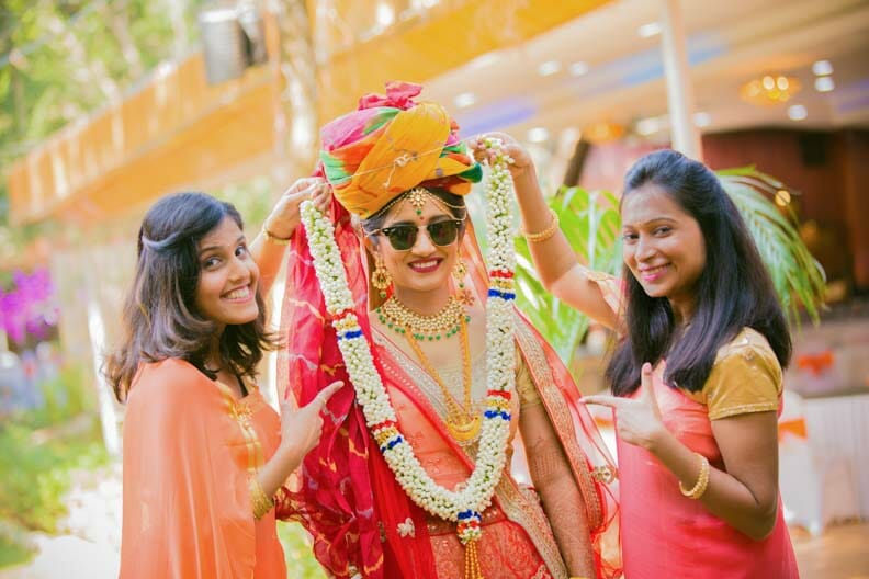 wedding photographers in bangalore-15