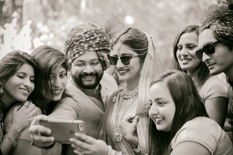 wedding photographers in bangalore-16