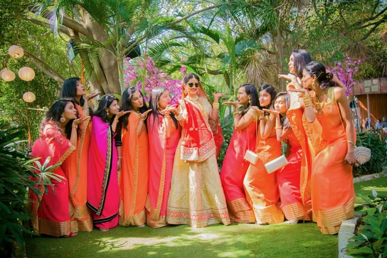 wedding photographers in bangalore-17