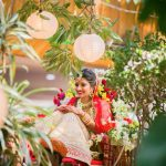 Wedding Photographers Bangalore : Story of a Tulu Wedding