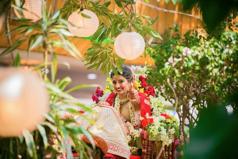 wedding photographers in bangalore-20