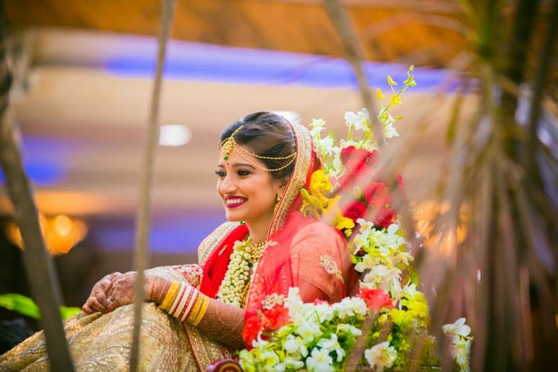 wedding photographers in bangalore-21