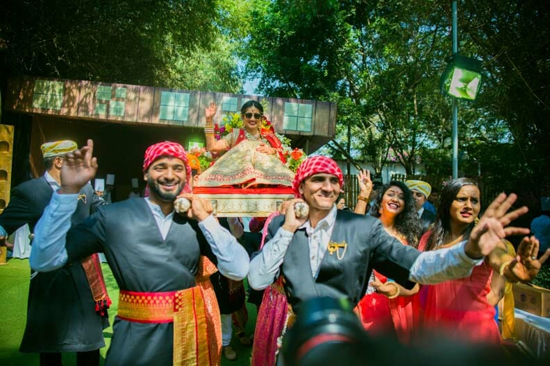 wedding photographers in bangalore-23