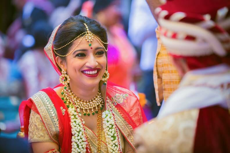 wedding photographers in bangalore-24