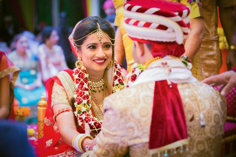 wedding photographers in bangalore-25
