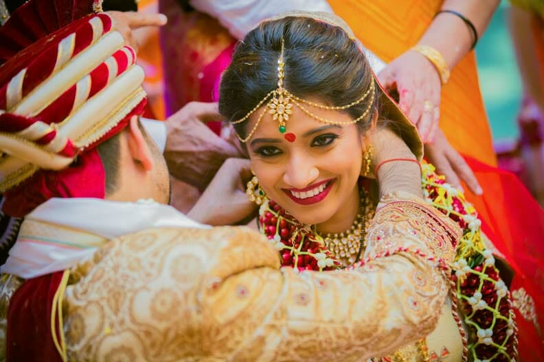 wedding photographers in bangalore-26
