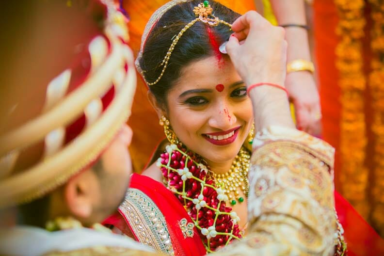 wedding photographers in bangalore-27