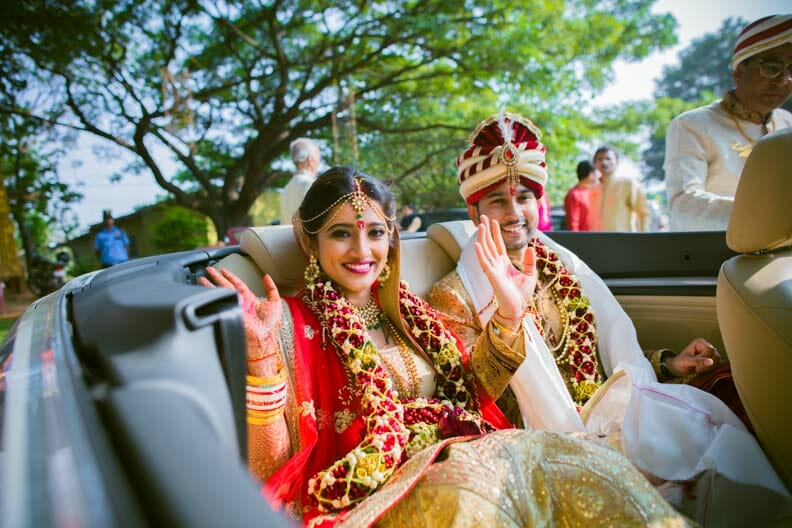 wedding photographers in bangalore-28