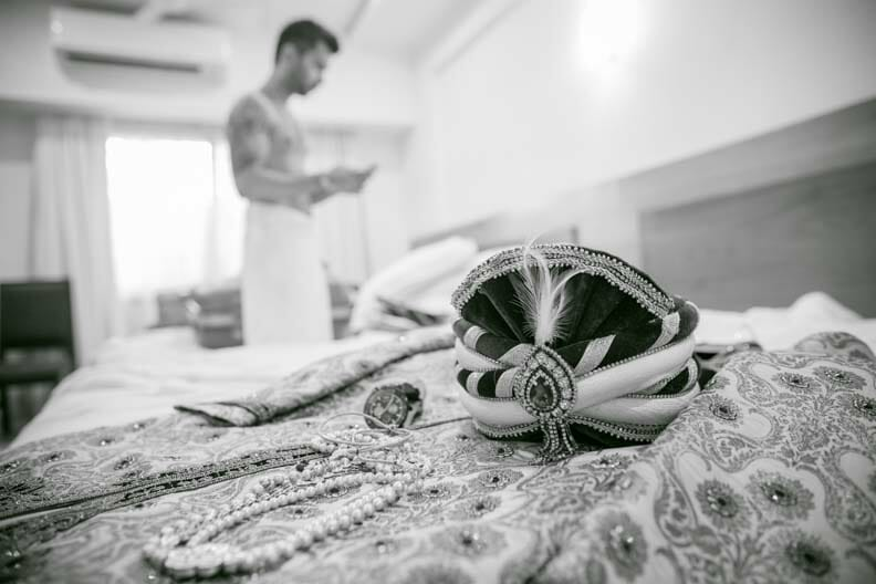 wedding photographers in bangalore-3