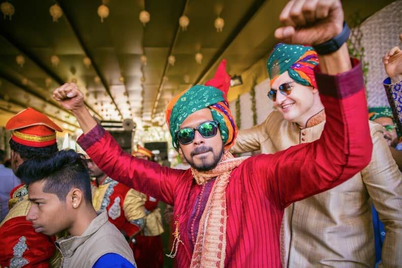 wedding photographers in bangalore-5