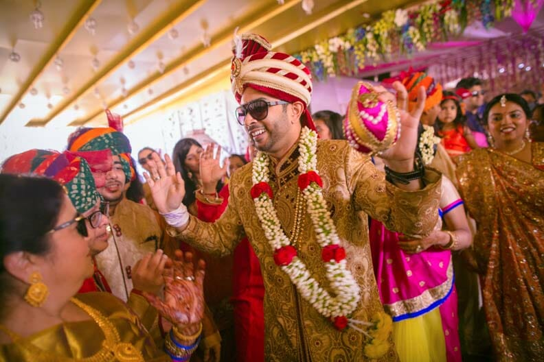 wedding photographers in bangalore-6