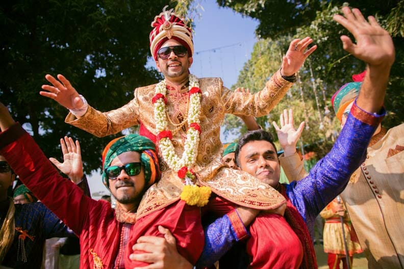 wedding photographers in bangalore-7