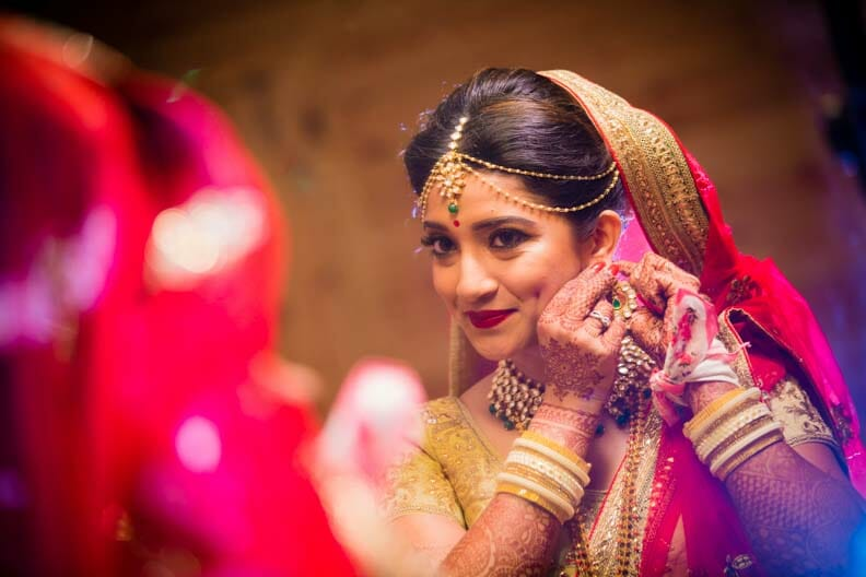 wedding photographers in bangalore-8