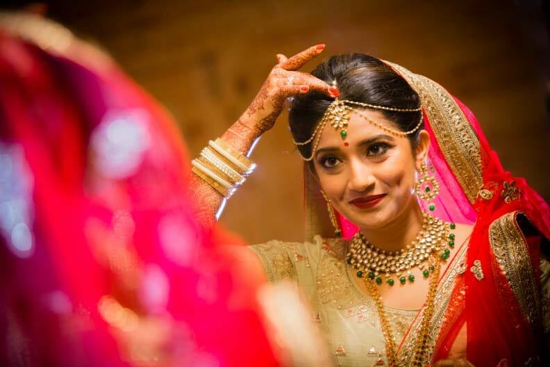 wedding photographers in bangalore-9