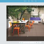 FotoJet's Photo Editor Makes Online Photo Editing Easy