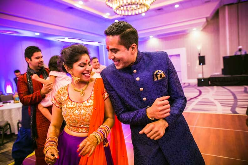 Best Indian Wedding Photographers New Jersey USA-19