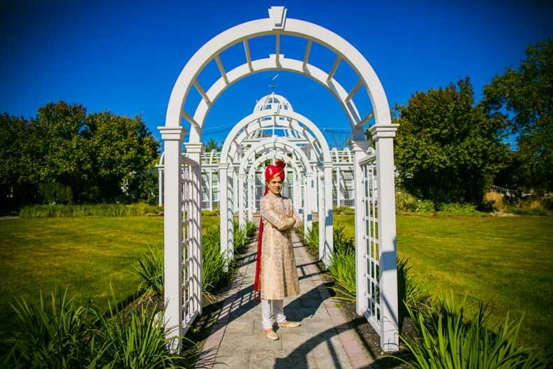Best Indian Wedding Photographers New Jersey USA-22