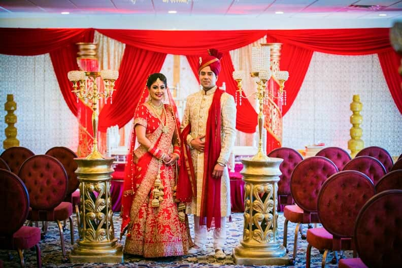Best Indian Wedding Photographers New Jersey USA-26