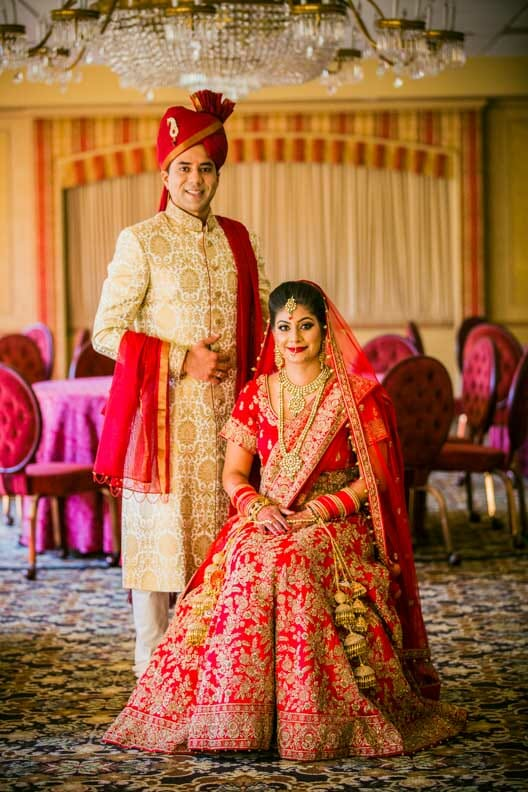 Best Indian Wedding Photographers New Jersey USA-27