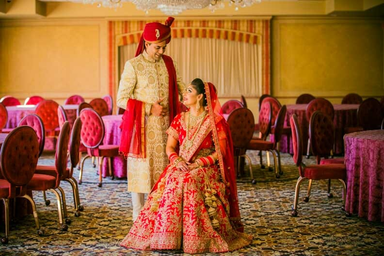 Best Indian Wedding Photographers New Jersey USA-28