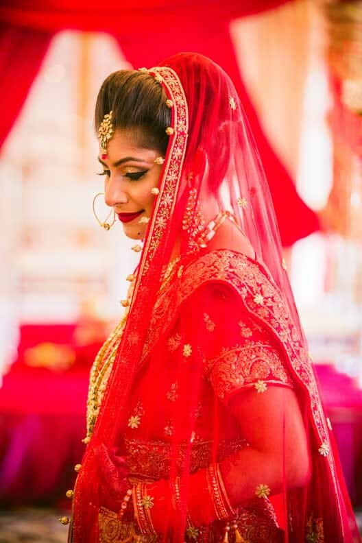 Best Indian Wedding Photographers New Jersey USA-29