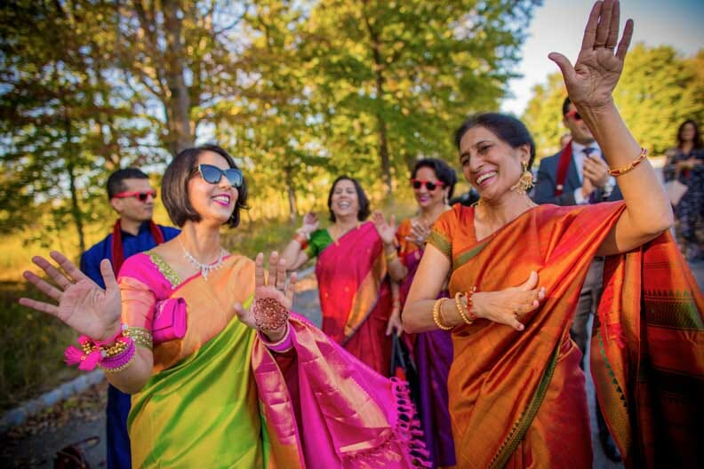 Best Indian Wedding Photographers New Jersey USA-32