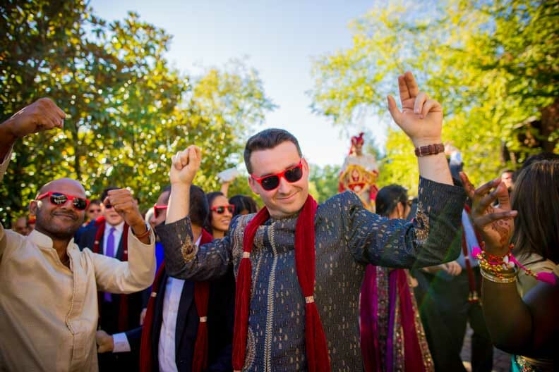 Best Indian Wedding Photographers New Jersey USA-35