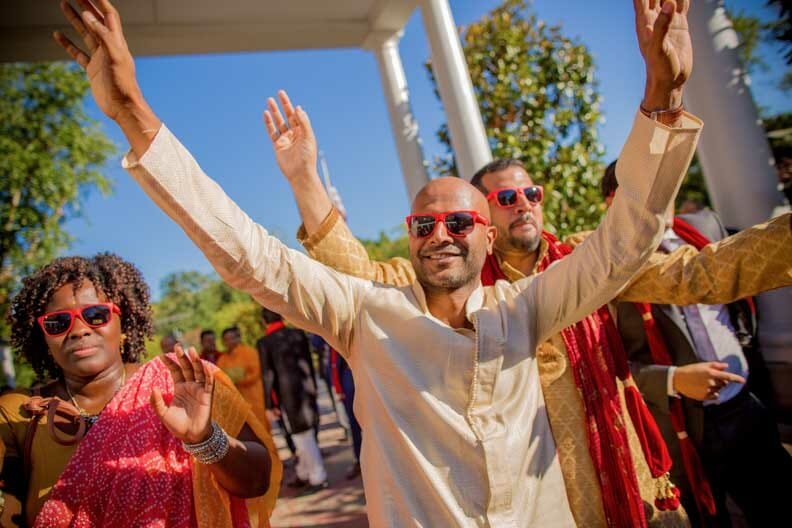 Best Indian Wedding Photographers New Jersey USA-37