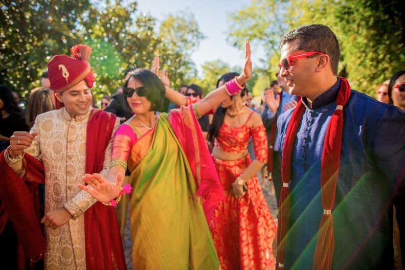Best Indian Wedding Photographers New Jersey USA-38