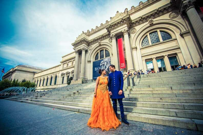 Best Indian Wedding Photographers New Jersey USA-4