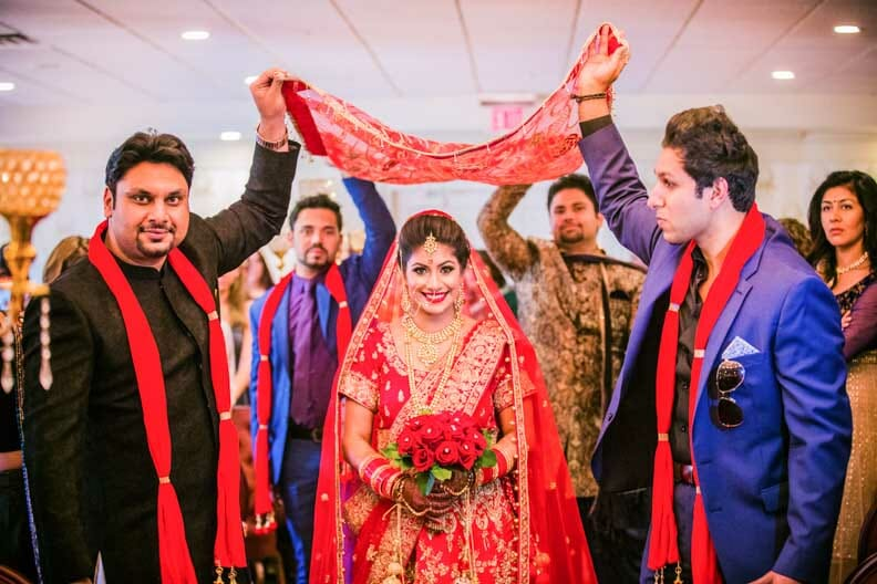 Best Indian Wedding Photographers New Jersey USA-40