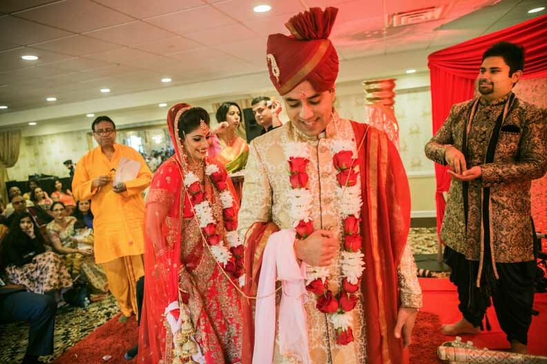 Best Indian Wedding Photographers New Jersey USA-42