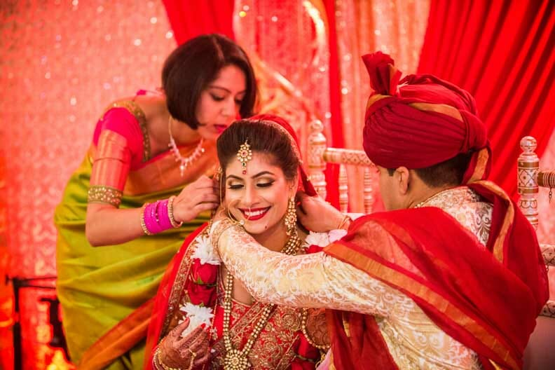 Best Indian Wedding Photographers New Jersey USA-43