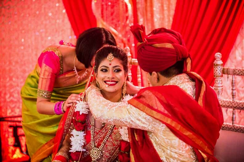 Best Indian Wedding Photographers New Jersey USA-44