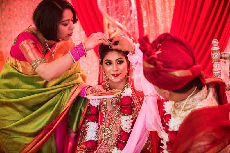 Best Indian Wedding Photographers New Jersey USA-45