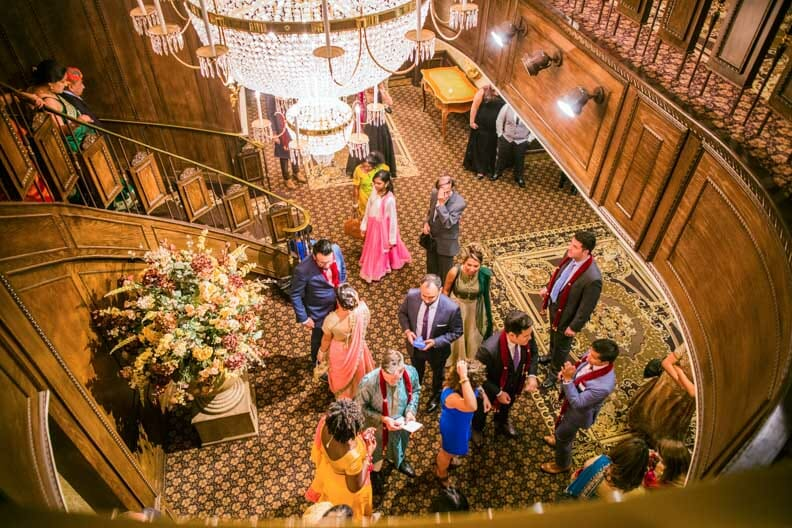 Best Indian Wedding Photographers New Jersey USA-46