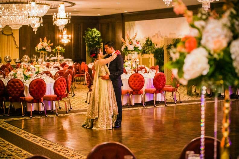 Best Indian Wedding Photographers New Jersey USA-47