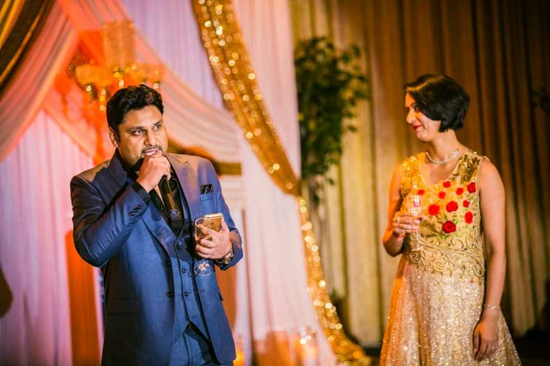 Best Indian Wedding Photographers New Jersey USA-49