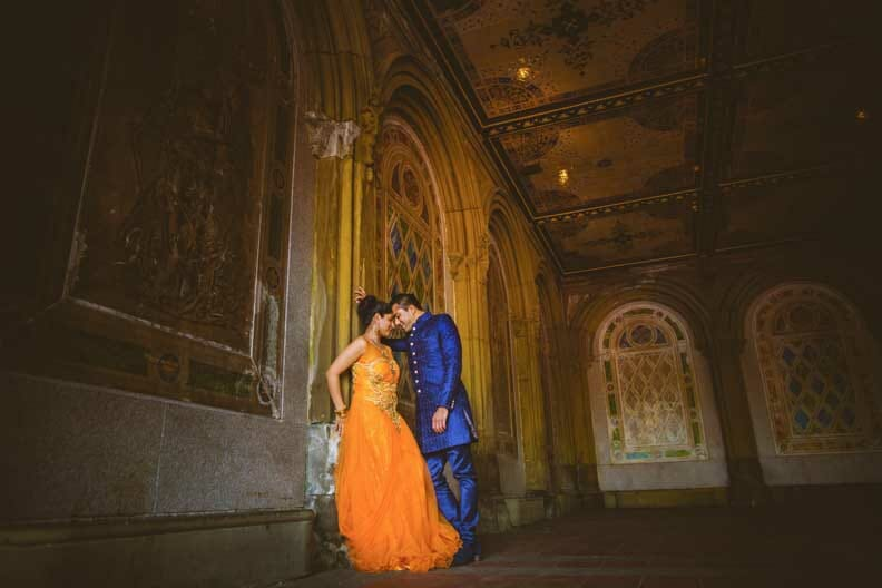 Best Indian Wedding Photographers New Jersey USA-5
