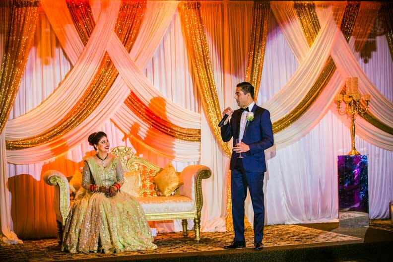 Best Indian Wedding Photographers New Jersey USA-50