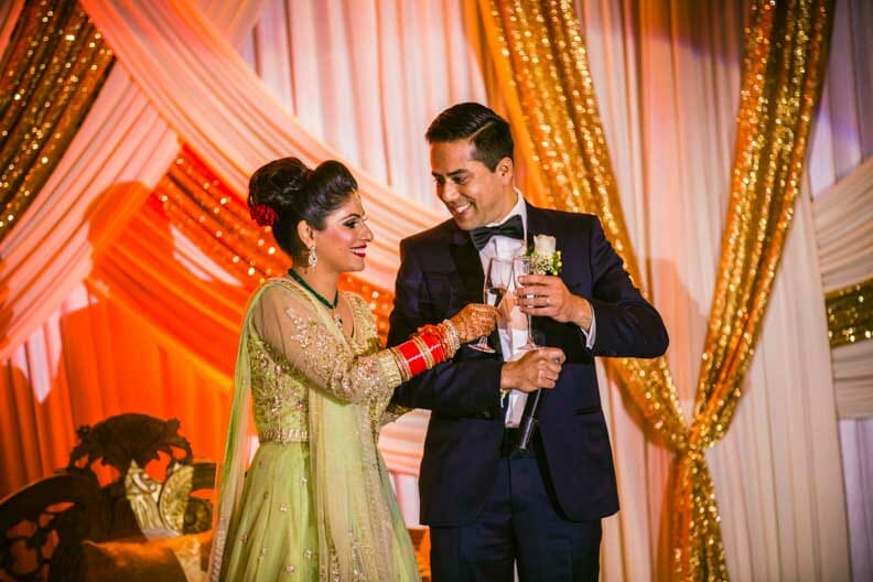 Best Indian Wedding Photographers New Jersey USA-51