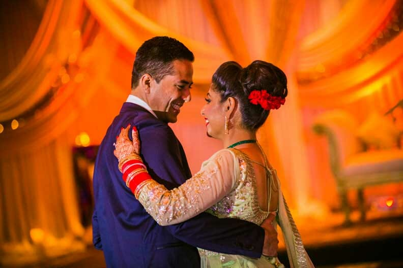 Best Indian Wedding Photographers New Jersey USA-52