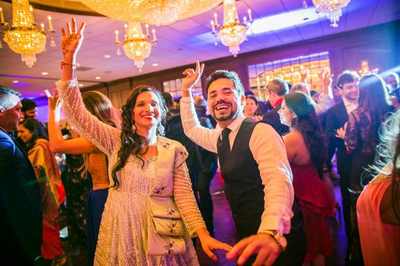 Best Indian Wedding Photographers New Jersey USA-54