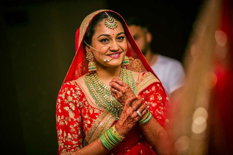 Best Wedding Photographers in Mumbai-2