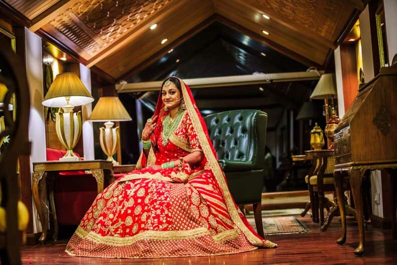 Best Wedding Photographers in Mumbai-5