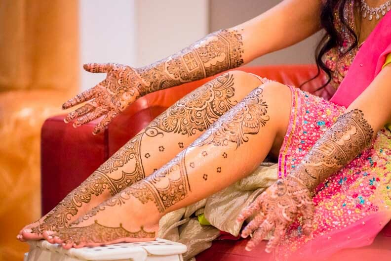 Indian Wedding Photographers New York NY-46-13