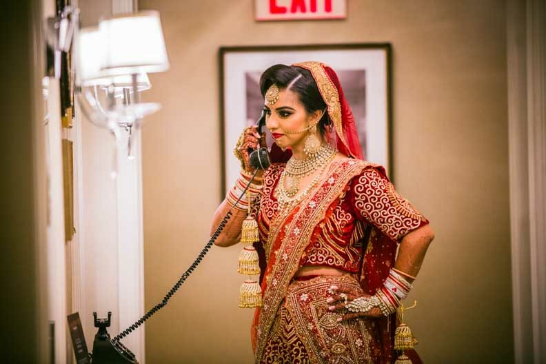 Indian Wedding Photographers New York NY-46-16