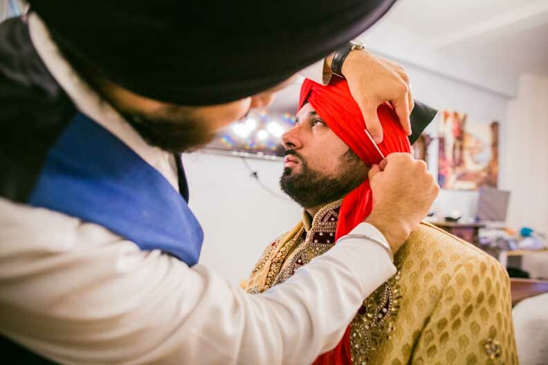 Indian Wedding Photographers New York NY-46-21