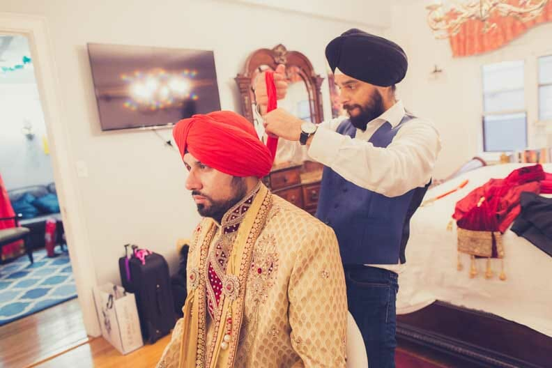Indian Wedding Photographers New York NY-46-22