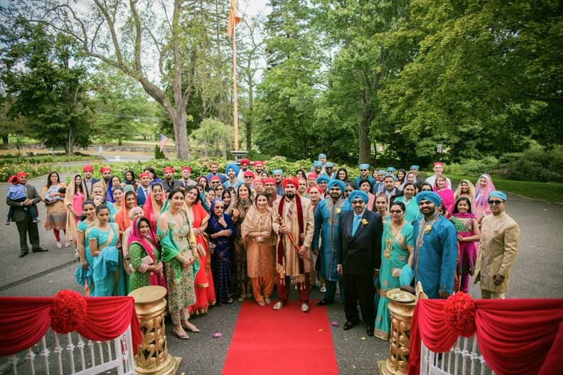 Indian Wedding Photographers New York NY-46-27